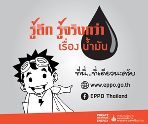 Eppo Thailand-Energy-Sidebar4