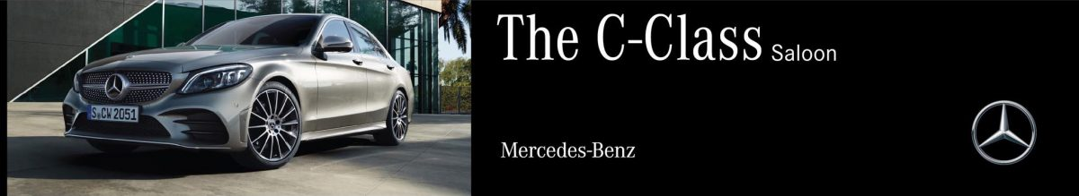 MercedesBenzThailand-ARTICLES-Strip-Content3