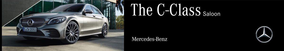 MercedesBenzThailand-ARTICLES-Strip-Content3