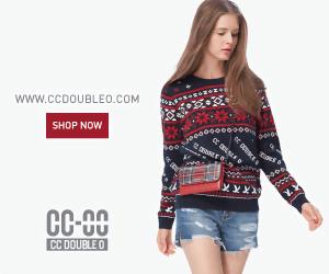 ccdoubleo-โลกมองเรา-Sidebar3
