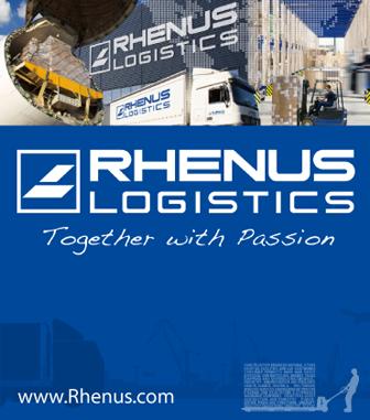 rhenus-Transportation-Sidebar1