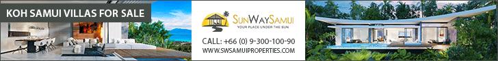 swsamuiproperties-Land-Strip-Head