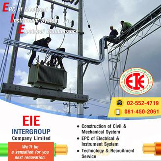 EIE-Sorus-ปริทัศน์โลก-Sidebar1