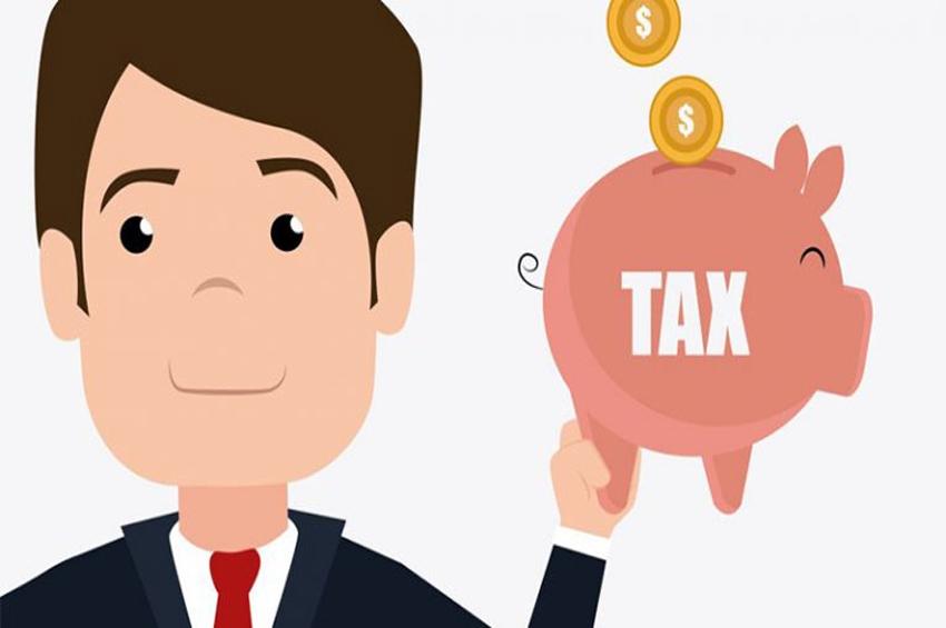กรมสรรพากร เก็บภาษีไตรมาส 1 ปีงบประมาณ 2562 เกินเป้า 7%