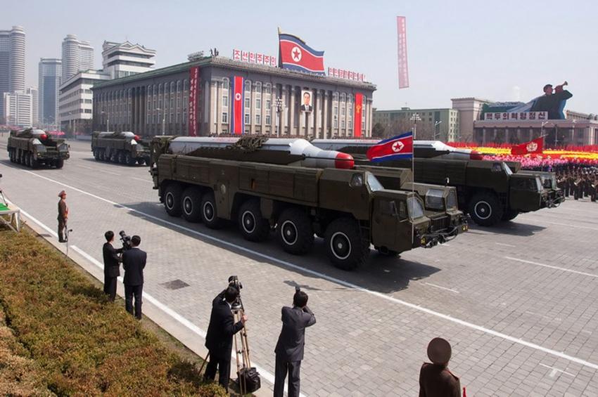 ผู้นำเกาหลีใต้-ญี่ปุ่นเตรียมหารือทวิภาคีที่นิวยอร์กในสัปดาห์นี้  ผลักดันกระบวนการปลดอาวุธนิวเคลียร์กับเกาหลีเหนือ