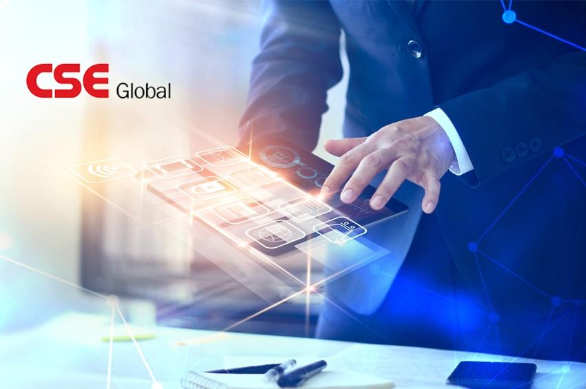 CSE บริษัทสตาร์ทอัพจากสิงคโปร์ เปิดตัวโซลูชั่น Smart Contract 2.0