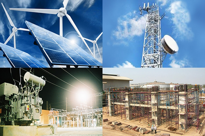 DEMCO ลุยประมูลงานตุนแบ็คล็อกเพิ่มหนุนผลงานปี 62 เผยคว้างานสายส่งไฟฟ้าแรงสูงกฟผ.มูลค่า 404 ลบ. เตรียมบุกต่างประเทศจ่อประเดิมเมียนมา-สปป.ลาว