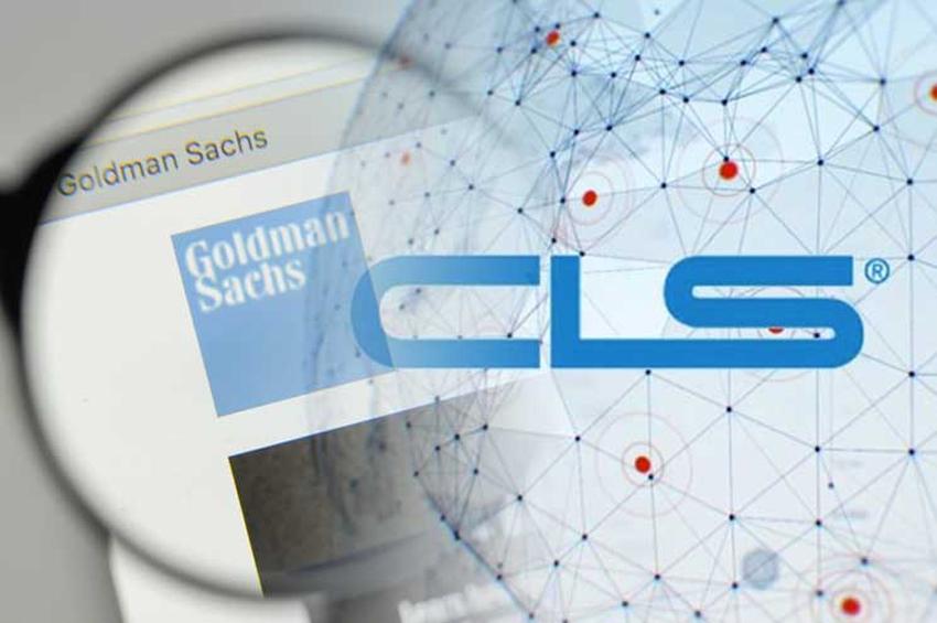 ซีแอลเอส เปิดให้บริการ Payment Netting บนแพลตฟอร์ม DLT ร่วมกับโกลด์แมน แซคส์ และมอร์แกน สแตนลีย์