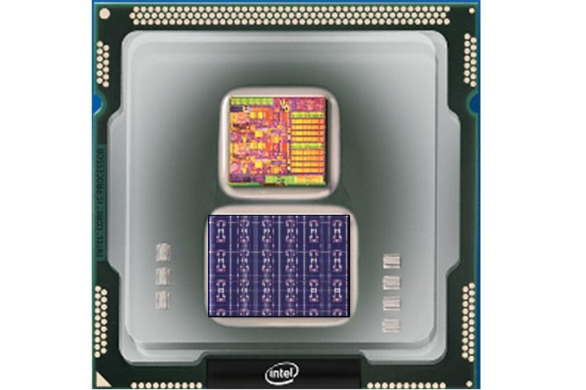 Intel พัฒนาชิปเรียนรู้ด้วยตนเองเลียนแบบสมองมนุษย์ ประหยัดพลังงานและตอบสนองด้วยตนเองได้