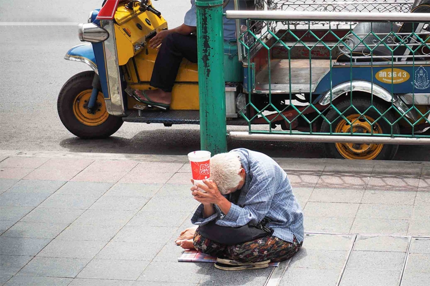 NIA หวังพลิกความเหลื่อมล้ำ ชนบท-สังคมเมือง