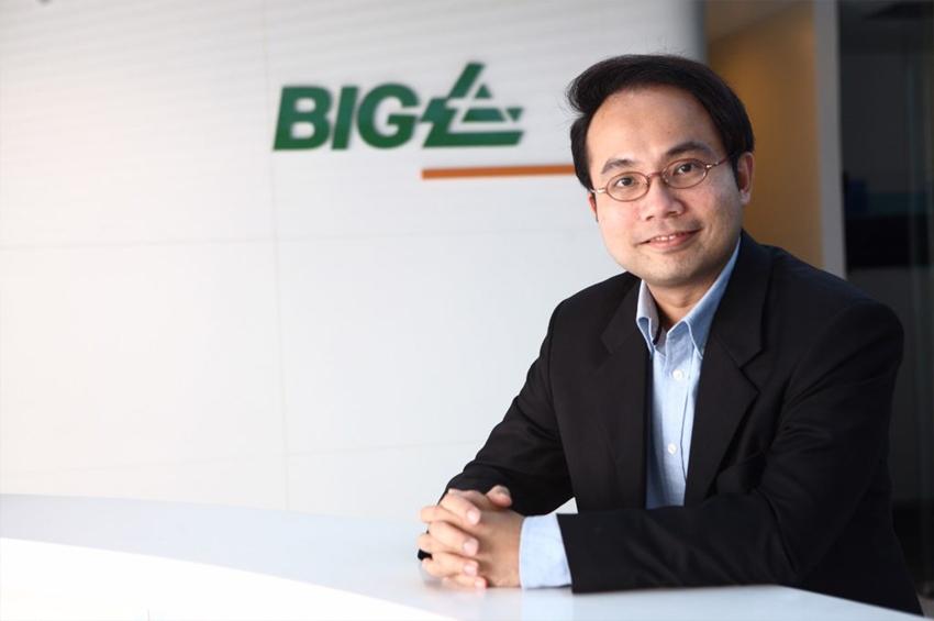 """""""บีไอจี"""" ทุ่ม 500 ล้าน ผุดรง.ผลิตก๊าซไฮโดรเจนแห่งที่ 2 รุกตลาดอีอีซี-หนุนไทยใช้รถพลังงานไฮโดรเจน"""