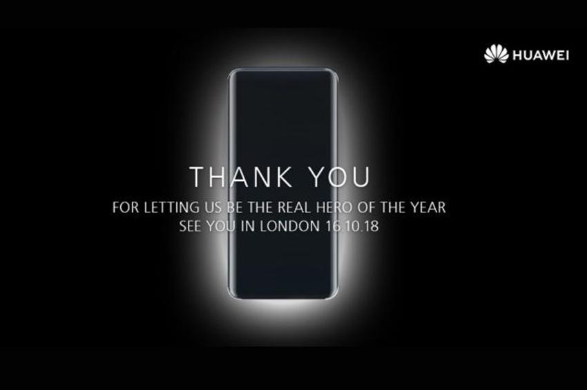 Huawei แซะแรง ขอบคุณ Apple ที่ทำให้หัวเว่ยเป็นดาวเด่นตัวจริงในปี 2018