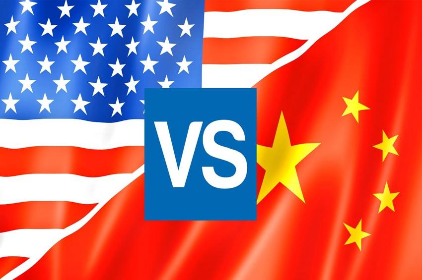 จีนยื่นฟ้อง WTO กรณีสหรัฐฯขึ้นภาษีนำเข้าเพิ่มเติมภายใต้ Section 301