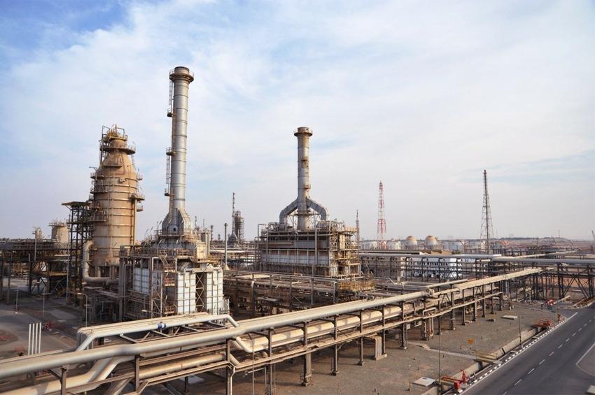 ADNOC บริษัทน้ำมัน ที่อันดับเครดิตสูงที่สุดในโลก
