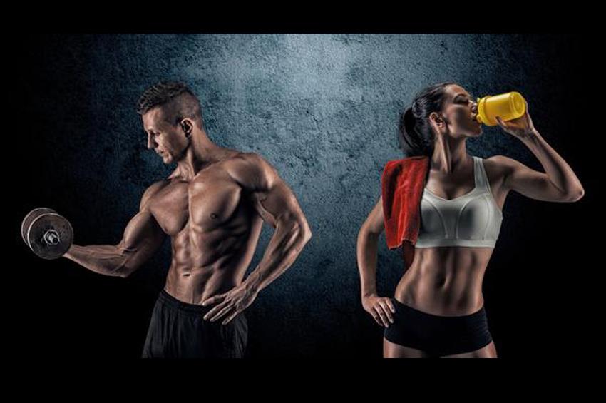เรื่องที่มักเข้าใจผิดเกี่ยวกับการออกกำลังกาย