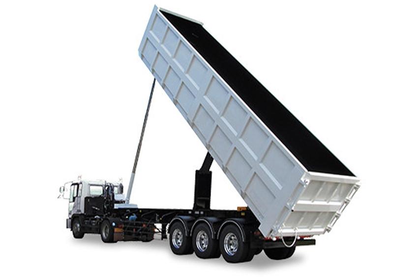 ShinMaywa ลงทุนไทย เสริมกำลังผลิตไซลินเดอร์เพื่อรถบรรทุกสั่งทำพิเศษ