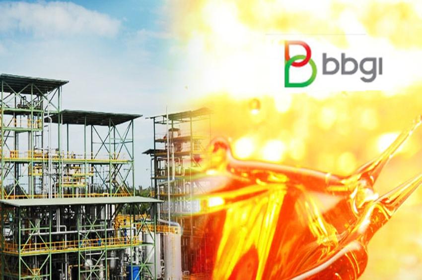 BBGI มั่นใจอุตฯ เชื้อเพลิงชีวภาพไทย แข็งแกร่ง ร่วมมือรัฐเร่งผลักดันน้ำมันเชื้อเพลิงที่มีส่วนผสมเอทานอล-ไบโอดีเซลเพิ่มขึ้น
