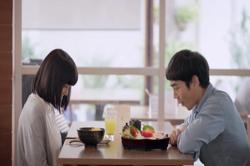 Zen รุกตลาดอาหารญี่ปุ่นครึ่งปี 59 ย้ำแบรนด์คุณภาพ ปรับเล่มเมนูใหม่ อร่อยหลากหลาย คุ้มค่า มากกว่า 200 เมนู
