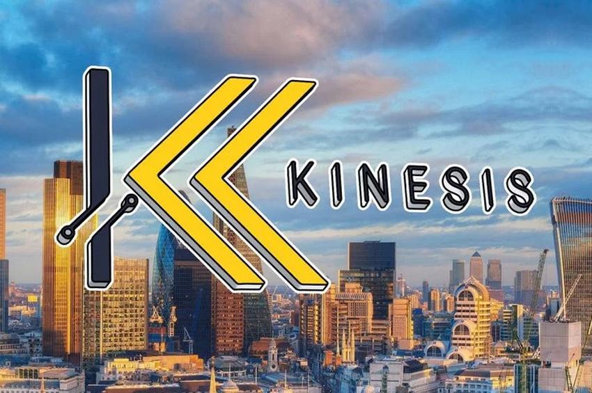 Kinesis Money และ Allocated Bullion Exchange ลงนามใน MOU ร่วมกับ Jakarta Futures Exchange ในอินโดนีเซีย