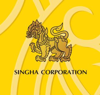 singha-FMCG-Sidebar3
