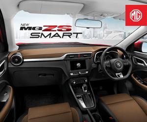 mgcars-WORLD-Sidebar1