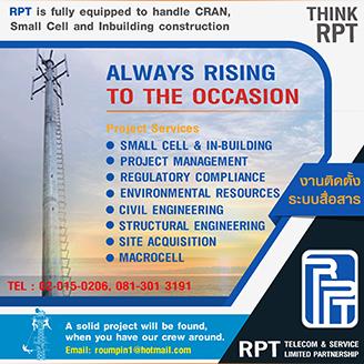 RPT-Sorus2-IT & Cyber-Sidebar1