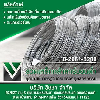 Wichcha-Steel-Sidebar1