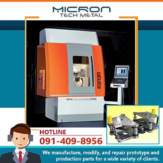 Micron Tech-FMCG-Sidebar2