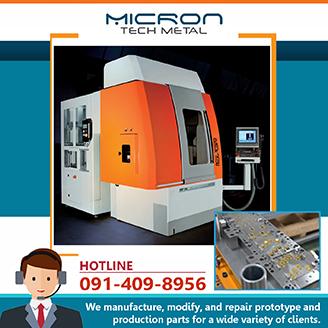 Micron Tech-Mechanics-Sidebar3