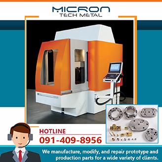 Micron Tech-China-Sidebar3