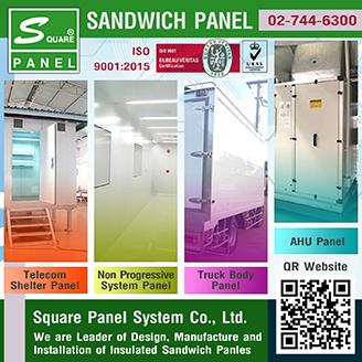 SQUARE-Business case-Sidebar2