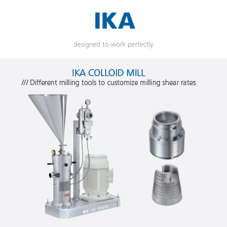 IKA-sorus2-Construction-Sidebar1