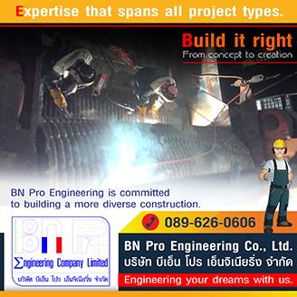 BN Pro ENGINEERING-Automotive-Sidebar6