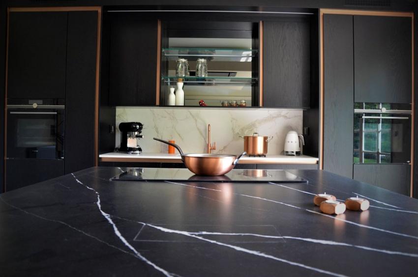 Häfele Kitchen Design Award 2019