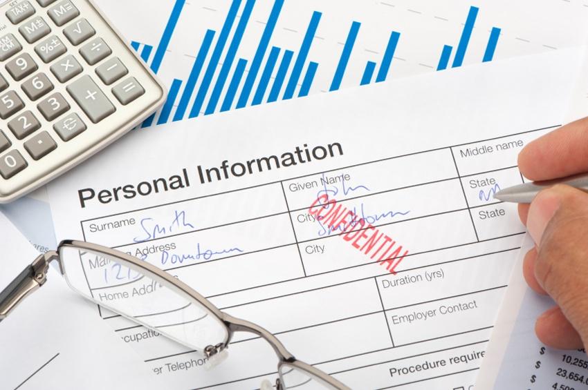 ACN ชี้ 3 ใน 4 ผู้บริโภคยินยอมให้ข้อมูลส่วนตัวสำคัญกับธนาคาร