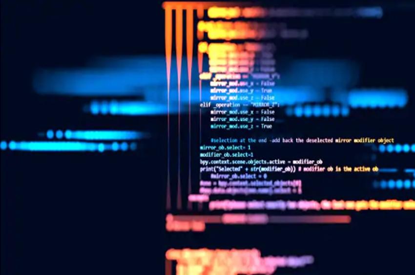 PwC เปิดตัวโซลูชั่นสนับสนุนการตรวจสอบธุรกรรม cryptocurrency