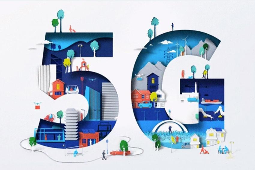 5G จะเปลี่ยนแปลงเราอย่างไร ?