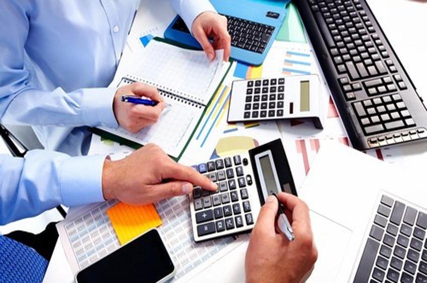 บัญชีกับภาษี ของกิจการ SME และ Startup