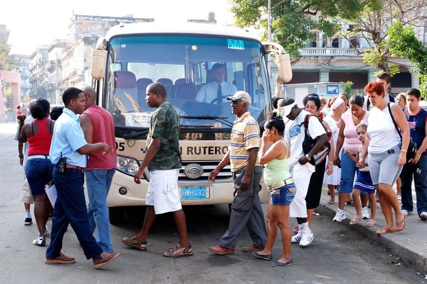 Yutong Bus เตรียมส่งมอบรถบัสพลังงานไฟฟ้า 100 คันสู่ชิลี ขึ้นแท่นซัพพลายเออร์รถบัสสัญชาติจีนชั้นนำในลาตินอเมริกา