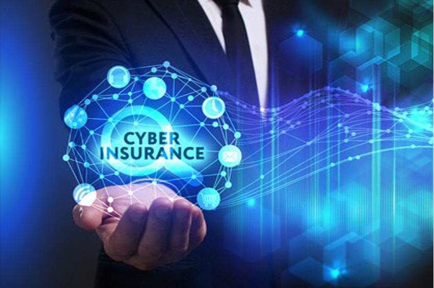 CyberScout จับมือ 2 พันธมิตรใน AEC พัฒนาประกันภัยไซเบอร์