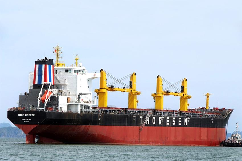 TTA ขายหุ้นกู้ ต่อยอดขยายธุรกิจ ลุย Backlog 190 ล้านดอลล่าร์สหรัฐ