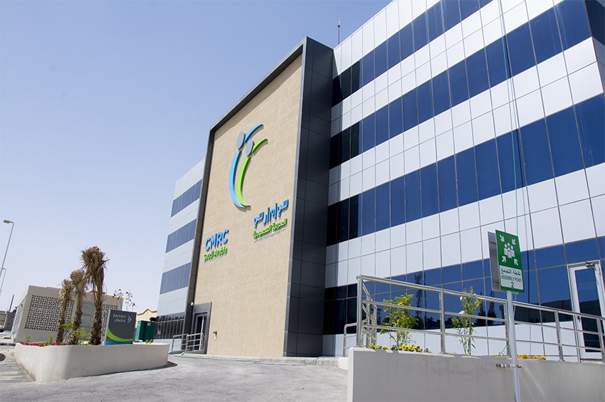 TVM Capital Healthcare ขาย CMRC 232 ล้านเหรียญ