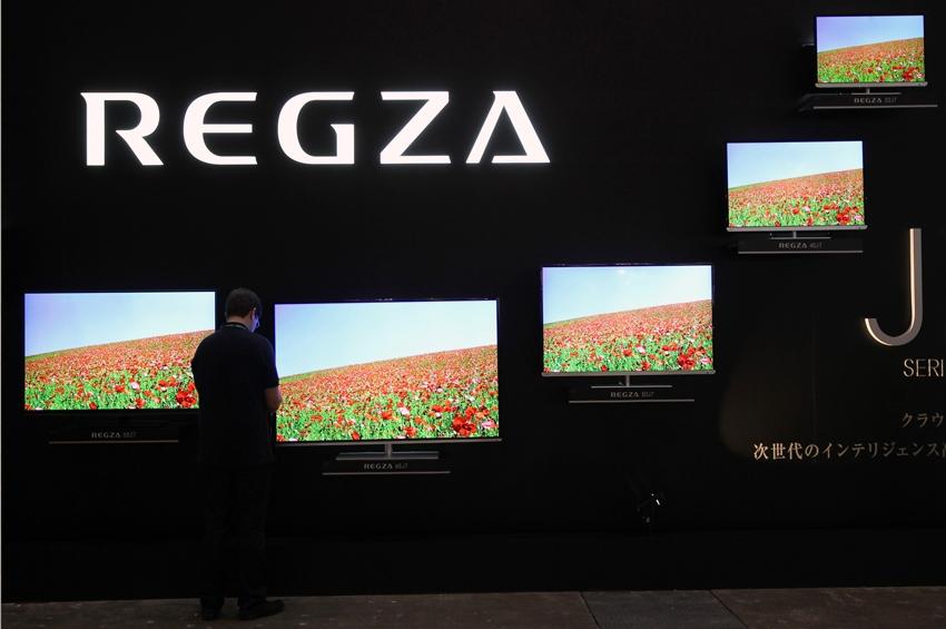Toshiba ปฏิรูปโครงสร้าง เลิกผลิต TV ขายธุรกิจให้ผู้ผลิตเครื่องใช้ไฟฟ้าในครัวเรือนสัญชาติจีน
